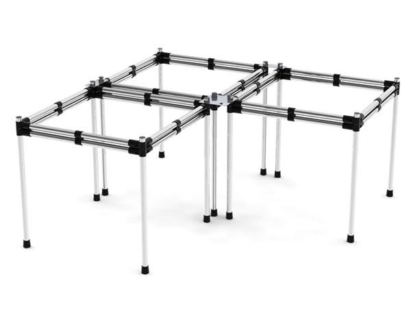 sisteme-modulare-ibrox-tuburi-si-imabinari